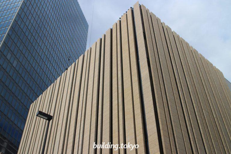 東京建物 Brillia HALL【豊島区立芸術文化劇場】|フロアガイド・アクセス・駐車場