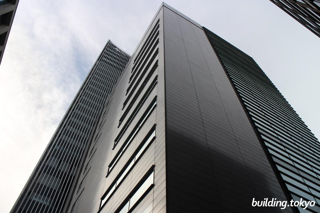 KPP八重洲ビル