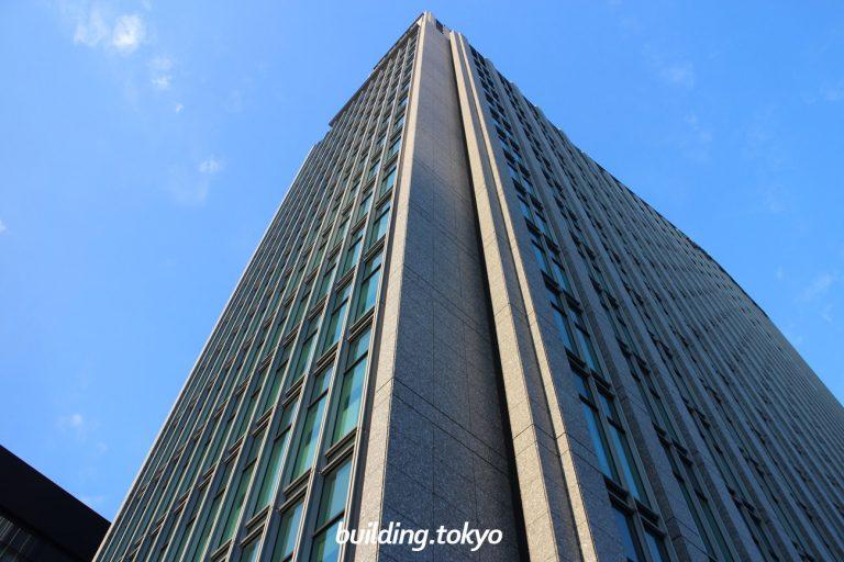 銀座三井ビルディング【三井ガーデンホテル銀座プレミア】|フロアガイド・アクセス・駐車場