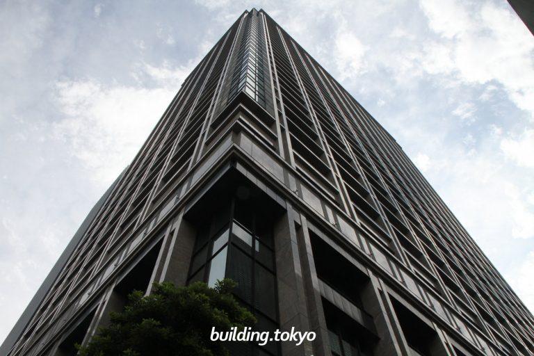 東京日本橋タワー|フロアガイド・アクセス・駐車場
