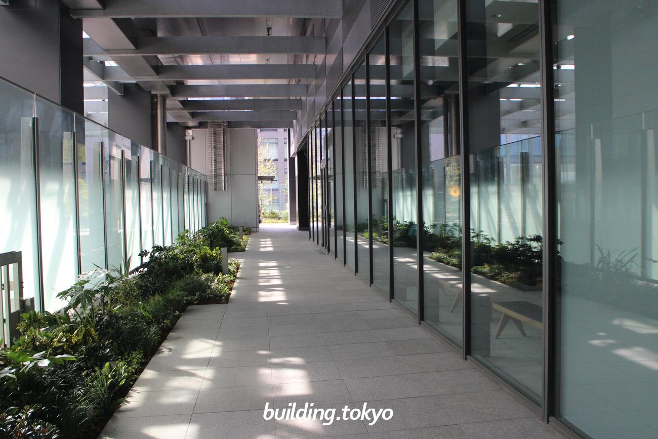 日本橋高島屋三井ビルディング