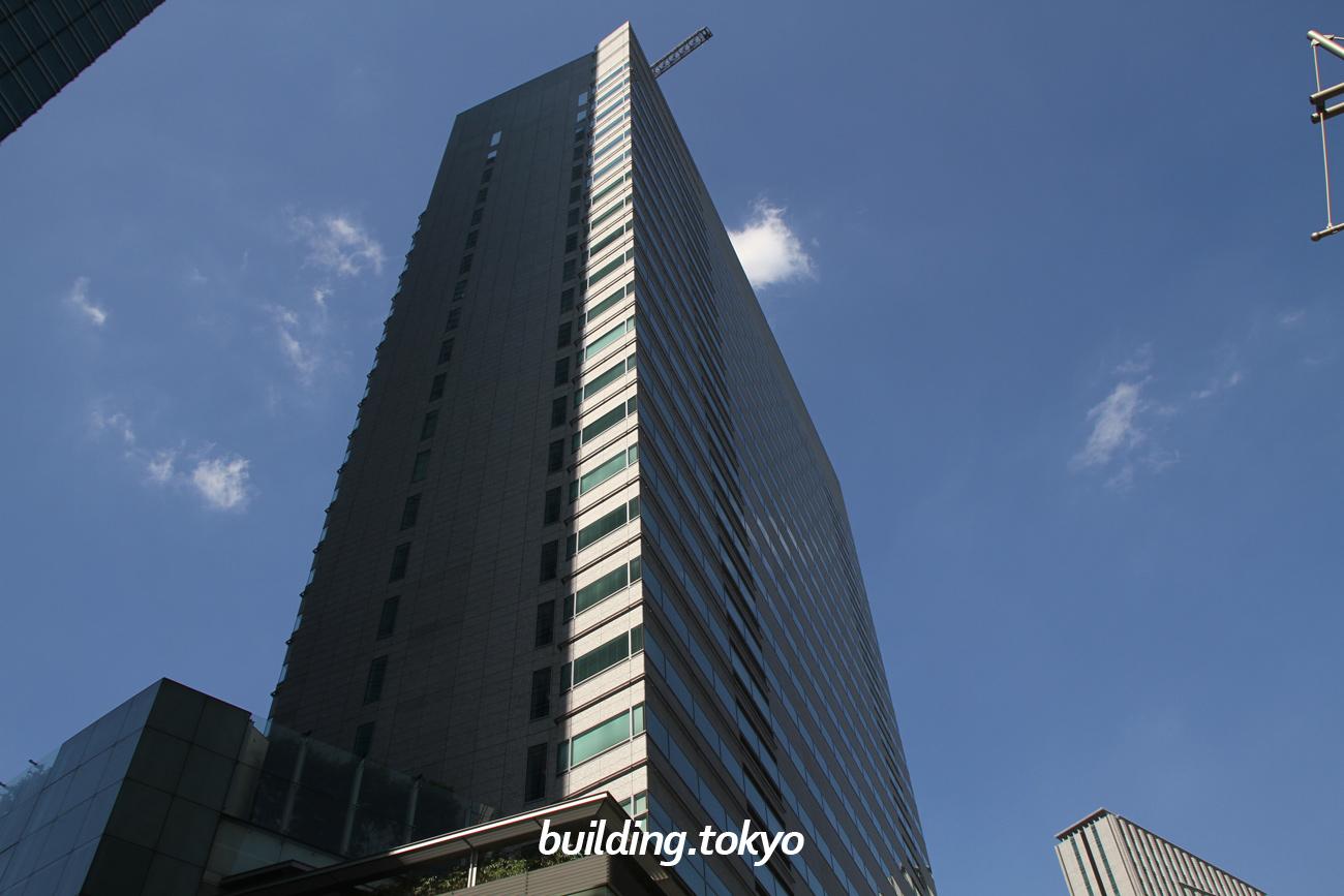 パナソニック東京汐留ビルは、100年先を見据えた省エネビルで、4階に「パナソニック汐留美術館」、1階に「TOKYO リノベーション ミュージアム」(2019年4月13日 土 10:00開館)があります。