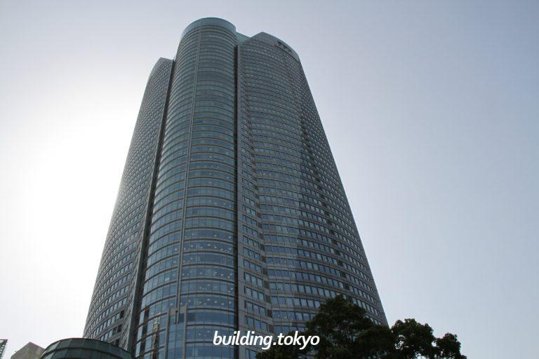 六本木ヒルズ森タワー|フロアガイド・アクセス・駐車場