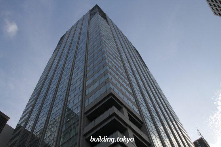 サピアタワー【ホテルメトロポリタン丸の内】|フロアガイド・アクセス・駐車場
