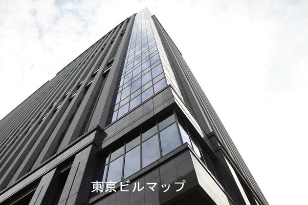 東京ビジネスクリニック グランスタ丸の内(東京 …