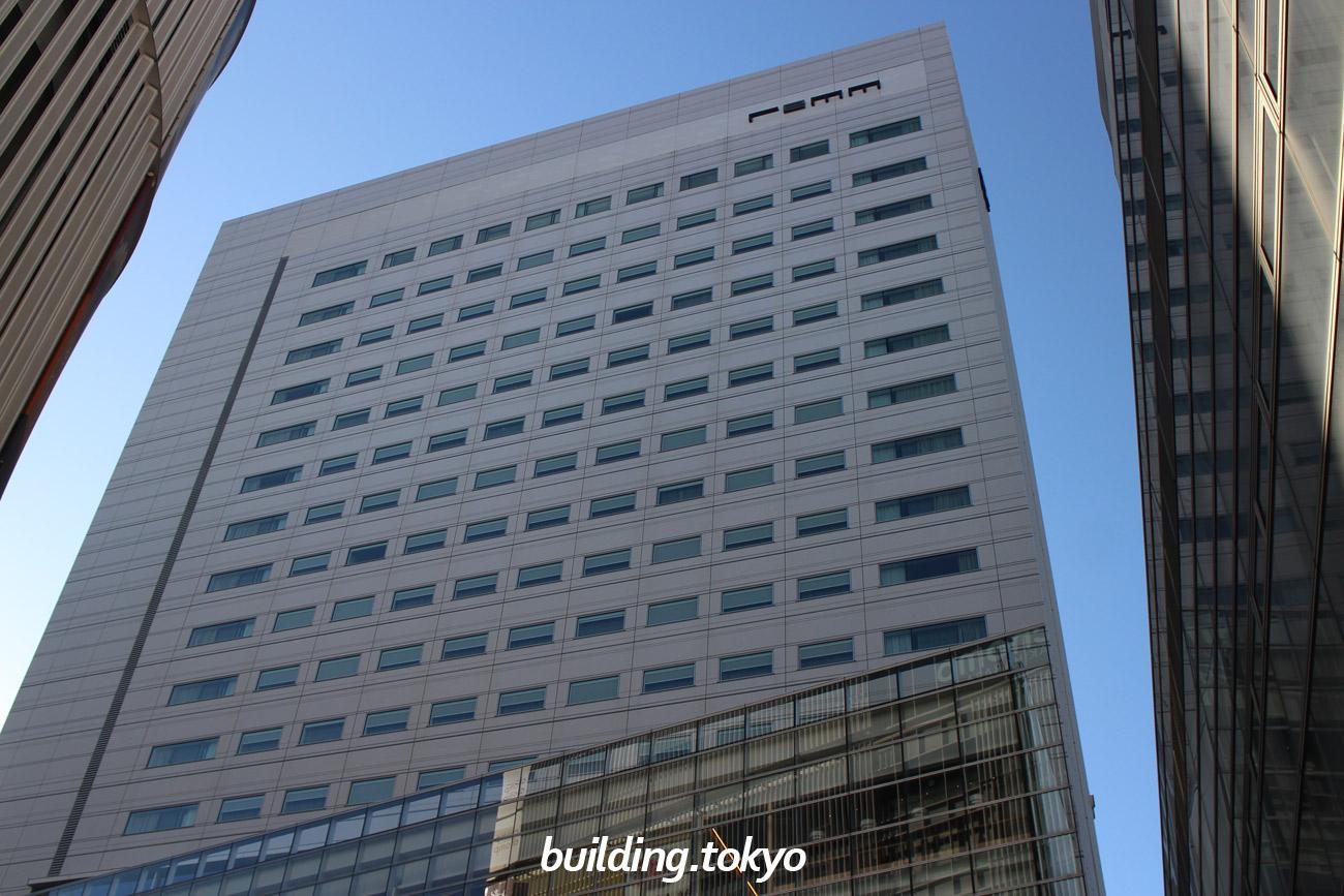 TX秋葉原阪急ビル